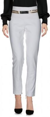 NINA AGHEN Casual pants