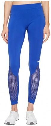 adidas by Stella McCartney The Seamless Mesh Tights S97519