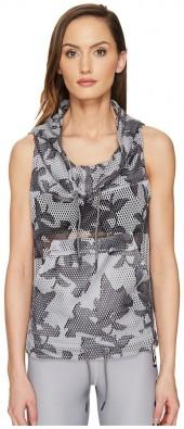 adidas by Stella McCartney Flower Gilet S97441