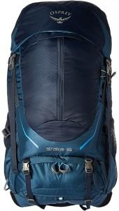 Osprey - Stratos 36 Backpack Bags