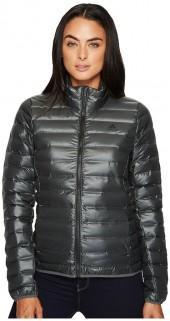 adidas Outdoor - Varilite Jacket Women's Coat