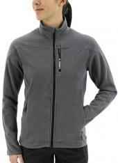 Adidas Outdoor Women's Adidas Outdoor Terrex Fleece Jacket