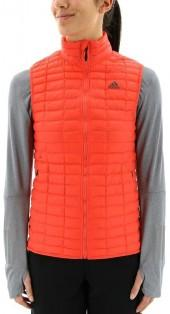 Adidas Outdoor Women's Adidas Outdoor Flyloft Quilted Puffer Vest