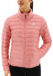Adidas Outdoor Women's Adidas Outdoor Varilite Solid Down-Fill Puffer Jacket