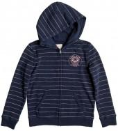 Roxy Girls' Lucid Dream Hoodie (816) - 8164752