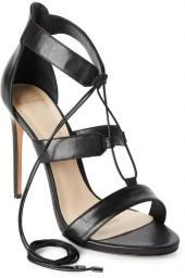 alexandre birman Laura High Heel Sandals