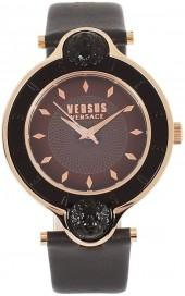 VERSUS Women's New Logo Watch
