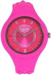 VERSUS Women's Fire Island Watch