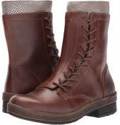 Jambu - Chestnut Women's Shoes