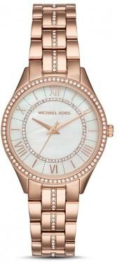 MICHAEL Micheal Kors Lauryn Watch, 33mm