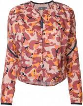 Adidas By Stella Mccartney Adizero running jacket