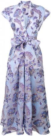 Temperley London Elsa dress