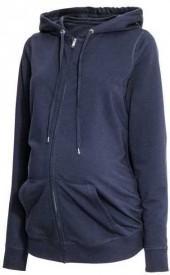 H&M MAMA Hooded Sweatshirt