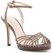 Kate Spade New York Farryn Ankle Strap Sandal