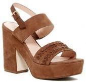 kate spade new york Rosa Platform Sandal