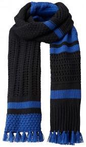 Women's SORELTM Cozy Knit Scarf