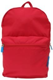 Expandable Backpack Packing Bag