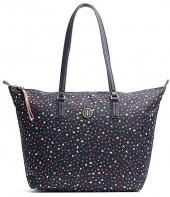 Starry Travel Tote