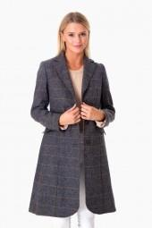 Barbour Barbour® Barton Tailored Jacket