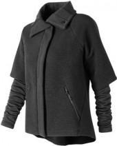 Women's New Balance WJ73106 Fashion Jacket