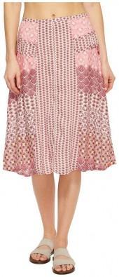 Prana Isadora Skirt