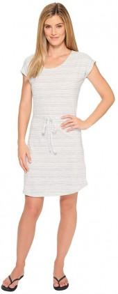 Aventura Clothing Taryn Dress