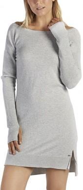 UGG Liliana Sweater