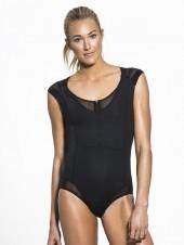 INTELLISKIN Essential Bodysuit