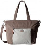 Hedgren Eden Perfection Large Tote