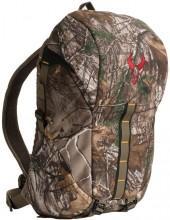 Badlands Silent Reaper Hunting Backpack