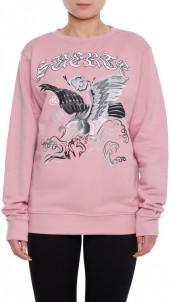 Yesica Sweatshirt