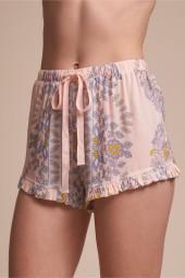 Loralie Shorts