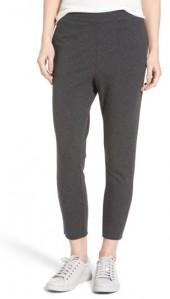 Women's Treasure & Bond Trouser Sweatpants