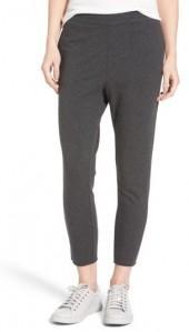 Women's Treasure & Bond Trouser Sweatpants