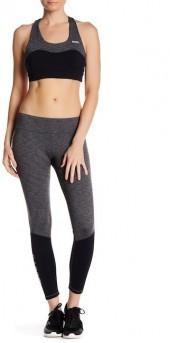 Barrel Balance Sweat Legging