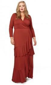 Sevilla Dress WL