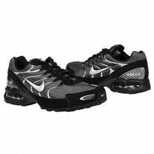 Nike Men's Torch 4