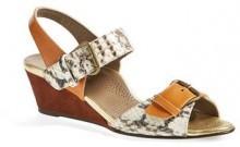 Anyi Lu 'Daisy' Sandal