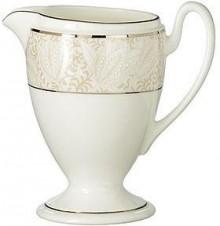 "Waterford ""Bassano"" Creamer"