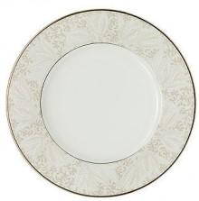 Waterford Dinnerware, Padova Accent Salad Plate