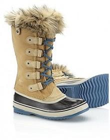 Women's Joan of ArcticTM Boot