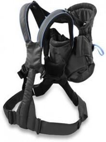 Easy Clip Baby Carrier