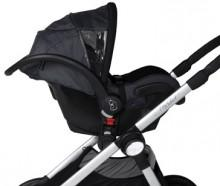 Baby Jogger™ City Select Stroller Car Seat Adaptor