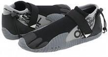 O'Neill - Superfreak Tropical RT Boot (Black) - Footwear