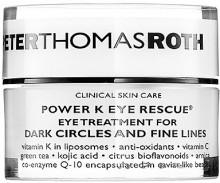 Power K Eye Rescue®