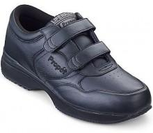 Propet Walker Leather Walking Shoes