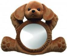 Puppy Mirror