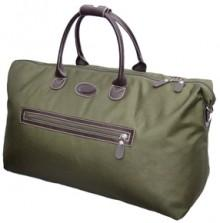 "Pronto 22"" Cargo Duffle Bag"