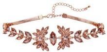 H&M Choker Necklace
