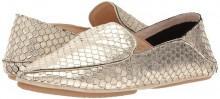 Yosi Samra - Vivian Loafer Women's Slip on Shoes